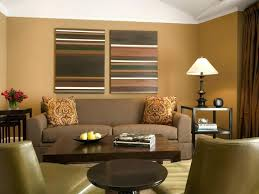 Most Popular Living Room Paint Colors by Popular Paint Colors For Living Rooms Colour Combination For