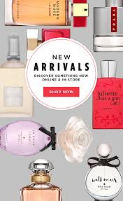 20% Off Perfumania Promo Codes & Discount Codes - (Verified August 2019) Agaci Store Printable Coupons Cheap Flights And Hotel Deals To New Current Bath Body Works Coupons Perfumania Coupon Code Pin By Couponbirds On Beauty Joybuy August 2019 Up 80 Off Discountreactor Pier 1 Black Friday Hours 50 Off Perfumaniacom Promo Discount Codes Wethriftcom Codes 30 2018 20 Hot Octopuss Vaporbeast 10 Off Free Shipping