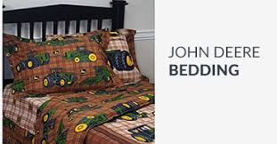 John Deere Bedroom Images by John Deere Toys And Gifts Officially Licensed Greencrazy Com