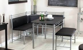 Dining Room Table And Chairs Ikea Uk by Dining Room Table With Bench Ikea Dining Table With Bench Ikea
