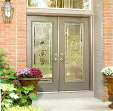 Jcpenney Curtains For French Doors by Outside French Door Collection U2013 Mconcept Me