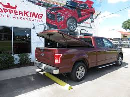 2015 Ruby Red Ford F150 Leer 550 - TopperKING : TopperKING ... What Snugtop Do You Think Looks Better Toyota Tundra Forum Mobile Living Truck And Suv Accsories Fiberglass Caps Cap World Leer Camper Shells Toppers For Sale In San Antonio Tx Nissan Titan Prime Feeler F S 100xl Shell Covers Prices Are Vseries Bedrug On 2014 Chevy 1500 Crew Cab Youtube Top 10 Reviews Of 122 Got Mine Leer Cap 100r