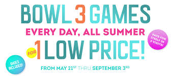 SummerGames Bowling Pass: 3 Games Of Bowling Per Day ... Tournaments Hanover Bowling Center Plaza Bowl Pack And Play Napper Spill Proof Kids Bowl 360 Rotate Buy Now Active Coupon Codes For Phillyteamstorecom Home West Seattle Promo Items Free Centers Buffalo Wild Wings Minnesota Vikings Vikingscom 50 Things You Can Get Free This Summer Policygenius National Day 2019 Where To August 10 Money Coupons Fountain Wooden Toy Story Disney Yak Cell 10555cm In Diameter Kids Mail Order The Child