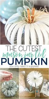 Pinterest Dryer Vent Pumpkins by 111 Best Pumpkins Corn Scarecrow Images On Pinterest Halloween