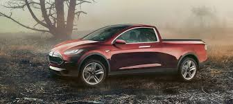 2017 Tesla Pickup Truck Price Concept, Release Date, Price, Specs ... Where Have All The Frontwheeldrive Pickups Gone Crunch Koski Tl Finland July 26 2014 Classic Volvo N84 Truck Year Pickupulity Cversion Lvopv44501pickup Gallery Starke 375 Trucks 1960 Nettikone Xc60 6x6 And Xc70 D5 Pickup Trucks Are Real Texas Auto Writers Rodeo Ford Nissan Win Titan Wikipedia Lvo240pickup02 Gieda Klasykw Veteran Truck From 1951 Ps Auction 2013 Mats Vhd Youtube 2400 Hp Iron Knight Is Worlds Faest Big