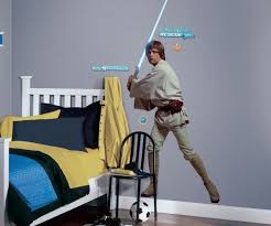 peachy kidsroom interior directory design ideas home s star wars