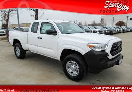 New 2018 Toyota Tacoma SR Dallas TX | VIN: 5TFRX5GN1JX123400 Dallas Usa Apr 8 Fedex Freight Truck On The Highway In United Dallas Fire Rescue 10 Responding Youtube 2018 Used Hino 155dc 16ft Landscape With Ramps At Industrial Power About Our Custom Lifted Process Why Lift Lewisville Big Rig Wrecks Increasing America Auto Accident Potbelly Sandwich Shop To Roll Out A Food In Ford Reveals Limited Edition 2017 Cowboys F150 Taco Party Newest Trail 3 Two Men And A North Home Facebook Rockstar Bakeshop Now Rolling Cravedfw Meeting Your Ice Needs Emergency