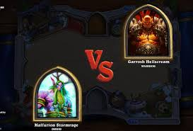 Hearthstone Priest Deck Beginner by Ranking The Best And Worst Classes Of Hearthstone U0027s Current