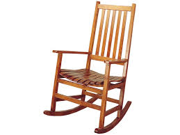 Rockers Casual Traditional Wood Rocker By Coaster At Value City Furniture Rocking Chairs Made Of Wood And Wicker Await Visitors On The Front Tortuga Outdoor Portside Plantation Chair Dark Roast Wicker With Tan Cushion R199sa In By Polywood Furnishings Batesville Ar Sand Mid Century 1970s Rattan Style Armchair Slim Lounge White Gloster Kingston Chair Porch Stock Photo Image Planks North 301432 Cayman Islands Swivel Padmas Metropolitandecor An Antebellum Southern Plantation Guildford