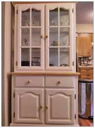 Liquor Cabinet Ikea Australia by Terrific China Cabinets Ikea 1 China Display Cabinet Ikea Malsja
