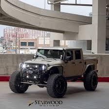 Starwood Motors On Twitter: