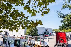 100 Truck Rental Nashville Tn Cumberland International S Tennessee