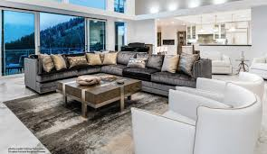 100 Interior For Homes Designers Its All In The Details Park City Home And Design