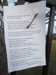The Wound Dresser Walt Whitman Analysis by Walt Whitman Poem Elf