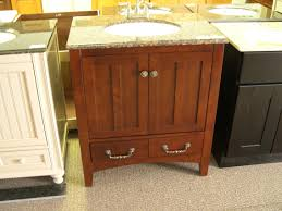 Just Cabinets Furniture Lancaster Pa by Blue Rock Cabinets U2013 Kitchen Cabinets Bath Vanities U0026 Bath Tops