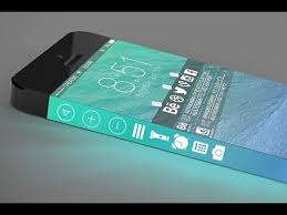 iPhone 8 to have stainless steel frame all glass front and back