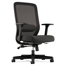 Exposure Mesh High-Back Task Chair, Supports Up To 250 Lbs ... Quill Carder Chair Modern Decoration Are Gaming Chairs Worth It 7 Things To Consider Before Buying A Hodedah Black Mesh Midback Adjustable Height Swiveling Catalogue August 18 Alera Elusion Series Swiveltilt Hyken Technical Mesh Task Chair Charcoal Gray Staples 2719542 Sorina Bonded Leather Vexa Back Fabric Computer And Desk 27372cc 9 5 Strata Office Ergonomic Whosale Hon Ignition Task Honiw3cu10 In Bulk