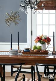 Casual Kitchen Table Centerpiece Ideas by Casual Table Centerpieces Kitchen Design Fabulous Casual Kitchen