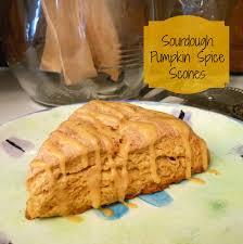 Where Did Pumpkin Scones Originate by Sourdough Pumpkin Spice Scones The Good Hearted Woman