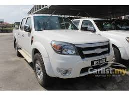 search 45 ford ranger cars for sale in perak malaysia carlist my