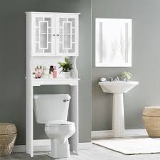 Bathroom Vanities White Double Sink Bathroom Vanities Vanity