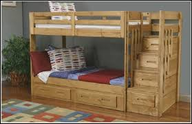 bunk bed stairs plans download page u2013 best home decorating ideas
