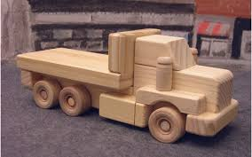 Wooden Toy Plans | Hot Trending Now Wooden Truck Plans Thing Toy Trailer Ardiafm Super Ming Dump Truck Wood Toy Plans For Cnc Routers And Lasers Woodtek 25 Drum Sander Patterns Childrens Projects Toys Woodworking Pinterest Toys Trucks Simple Design Ideas Woodarchivist Wood Mini Backhoe Youtube Hotel High And Toddlers Doggie Big Bedside Adults Beds Get Semi Flatbed