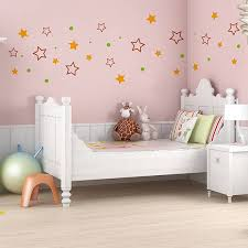20 Cute Wall Decals And Murals For Kids Bedroom