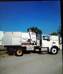 STERLING Commercial Trucks For Sale
