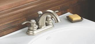 Glacier Bay Bathroom Faucets Instructions by Vintage Glacier Bay Bathroom Faucets Repair Bathroom Faucets