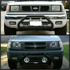 2000 Nissan Frontier Front Bumper Lovely 2000 Nissan Frontier Car ... Used 1986 Nissandatsun Nissan Pickup Parts Cars Trucks Pick N Save Nissanud Moore Truck Nissan Frontier Tonneau Cover Oem Aftermarket Replacement 1991 Pickup Wiring Diagram Library Ud Commercial Turbocharger View Online Part Sale Ud520 70kw 24v V8 Car Starter Buy Sttercar Frontier For A 1998 King Cab Oem 0517 4dr Oe Style Roof Rack Cargo Carrier Golden Arbutus Enterprise Corpproduct Linenissan Compatible Delta 4x4 Roll Bar Polished Black Navara D40 052015