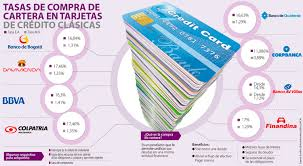 Carta Poder Peoples Law School