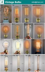 light pendant shade ring threaded l holder types bulb socket