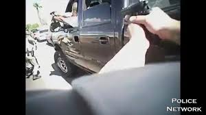 Bodycam Of 2 Las Vegas Officers Shot In Gunfight - YouTube Las Vegas Nascar Package March 2019 Tickets And Hotel North Family Mourns Mother 2 Siblings Shot To Death Almost There Two Men A Semi Truck Pyramid Staging Events Two Men Truck Moving Blog Page 7 Shooting Rembering The 58 Lives Lost Billboard New Mexico Wikipedia A 5000 Wyoming St Ste 102 Dearborn Mi 48126 Ypcom Mass What Know Time Real Cops Say Bogus Officer Stopped Them Alburque Journal The Top Free Acvities You Should Not Miss Interactive Map Murders Investigated In Valley 2018 Police Release Dashcam Video Of Pursuit Deadly Shootout