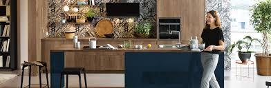 moderne küchen kaufen bei möbel hensel in essen
