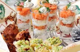 easy cheap canapes easy canapes recipe cooking canapes