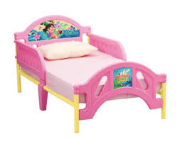 Toddler Bed Girls Maui Baby Rentals Rent Strollers Cribs