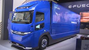 Fuso E-Fuso Vision One Lorry Truck Exterior And Interior - YouTube The Most Trusted Name In Collision Avoidance Mobileye Vision Truck Group Visiontruck Twitter Trucking Company Services Long Haul Venture Logistics Mack Anthem Helps For A Cure Raise Money For Cadian United Parcel Service Wikipedia Usdot Automated Vehicles Acvities Us Department Of Transportation Efuso One New Generation Ev Truck Youtube Fleet Management Medium And Heavy Trucks Element Fleet Gd Ingrated Home Page Untitled Smartway 20 A New Era Freight Sustainability