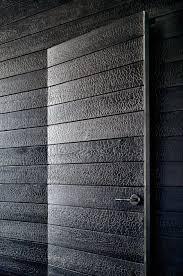 100 Austin Cladding Mahogany Doors White Inside Doors Exterior House Doors