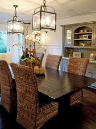 Sofia Vergara Dining Room Furniture by Extraordinary Sofia Vergara Dining Room Set Verambelles