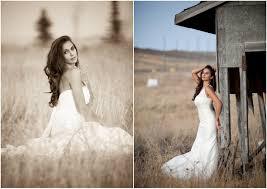 Photography Sofia Katherine Dress