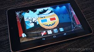 Free Halloween Ringtones Verizon by Apps Of The Week Nun Attack Uniqlo Wake Up Exodus Live