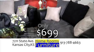 HOME ROOM FURNITURE Univision Kansas City