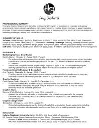 Resume — Amy Fairlamb Elegant Team Member Resume Atclgrain Chronological With Profile Templates At Thebalance 63200 16 Great Player Yyjiazheng Examples By Real People Storyboard Artist Sample 6 Rumes Skills And Abilities Activo Holidays Tips How To Translate Your Military Into Civilian Terms Of Professional Summaries Pages 1 3 Text Version Technical Lead Samples Visualcv Bartender Job Description Duties For Segmen Mouldings Co Clerk Resume Sample A Professional Approach Writer Example And Expert Management Download Format