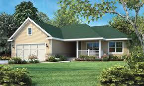 Wausau Homes Floor Plans by Norcross Floor Plan 4 Beds 2 Baths 1585 Sq Ft Wausau Homes