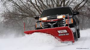 New 2017 Western Snowplows PRO PLUS 8 Ft. Blades In Erie, PA | Stock ... Western Midweight Snow Plow Ajs Truck Trailer Center Trucks Plowing Snow The 1947 Present Chevrolet Gmc Mack Trucks For Sale In Pa 2005 Intertional 7600 Plow Dump Truck 426188 M35a2 2 12 Ton Cargo With And Spreader 1995 Ford F350 4x4 Powerstroke Diesel Mason Dump Plow 2009 Used 4x4 With Salt F Home By Meyer 80 In X 22 Residential History Mission Of Ciocca 2004 Mack Granite Cv712 1way Liquid For Sales Sale