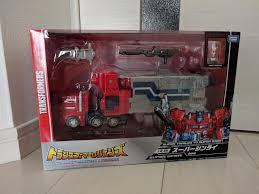 WNW Titans Return Powermaster Optimus Prime LG35 : Transformers Transformers Movie G1 Classic Titan Return Rid Prime Optimus William Watermore The Fire Truck Teaser Real City Heroes Rch The Day A Transformer Tried To Kill Me In Real Life Dotm Sentinel Battle Rig Blaster Nerf Wiki Fandom Powered By Wikia Archives Out Of Boxx Toys Convoy Tfw2005 Robots Dguise Deluxe Electronic Light Sound Kreo 30687 Ebay Stock Photo 58760339 Alamy The Transformers Birthday Blog 2013 Part One Cybertron Optimus
