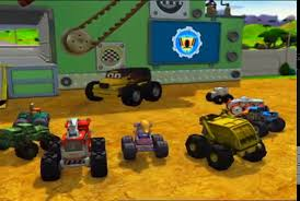 Bigfoot Presents: Meteor And The Mighty Monster Trucks - Episode 11 ... Bigfoot Truck Wikipedia Monster Truck Logo Olivero V4kidstv Word Crusher Series 1 5 Preschool Steam Card Exchange Showcase Mighty No 9 Game For Kids Toddlers Bei Chris Razmovski Learn Amazoncom Adventures Making The Grade Cameron Presents Meteor And Trucks Episode 37 Movie Review Canon Eos 7d Mkii Release Date Truckdomeus I Moni Kamioni