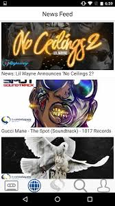 No Ceilings 2 Mixtape Download Mp3 livemixtapes free mixtapes android apps on google play