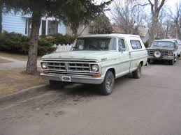 File:1971 Ford Truck (2386033955).jpg - Wikimedia Commons Flashback F10039s New Arrivals Of Whole Trucksparts Trucks 1971 Ford F100 Sport Custom 4x4 Pickup Stock K03389 For Sale Clean Proves That White Isnt Always Boring Ford Pickup 502px Image 6 A F250 Hiding 1997 Secrets Franketeins Monster Autotrends Speed Monkey Cars Ford Trucks Truck Air Cditioning For Johnny Junkyard Find The Truth About Ac Systems And Ranger Xlt Custom_cab Flickr